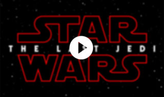 star wars 8 the last jedi