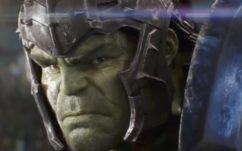 Thor 3 Ragnarok : un clin d'oeil au Surfer d'argent se cache dans la bande-annonce