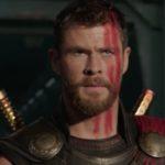 Thor 3 Ragnarok : première bande-annonce, Hulk affronte le Dieu du tonnerre !