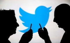Twitter Lite : le site mobile se transforme en application web ultra-light très complète