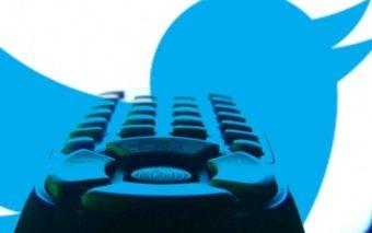 Twitter veut remplacer votre TV en diffusant des programmes vidéo 24h/24