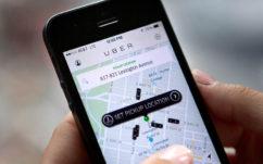 Uber : Tim Cook aurait menacé de bannir l'application VTC de l'App Store, voici pourquoi