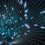 Voyage dans le temps possible d'après deux chercheurs