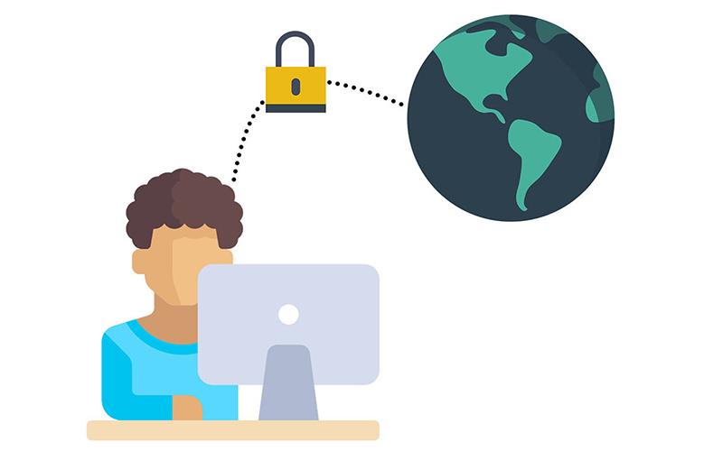 Sécuriser sa connexion grâce à un VPN