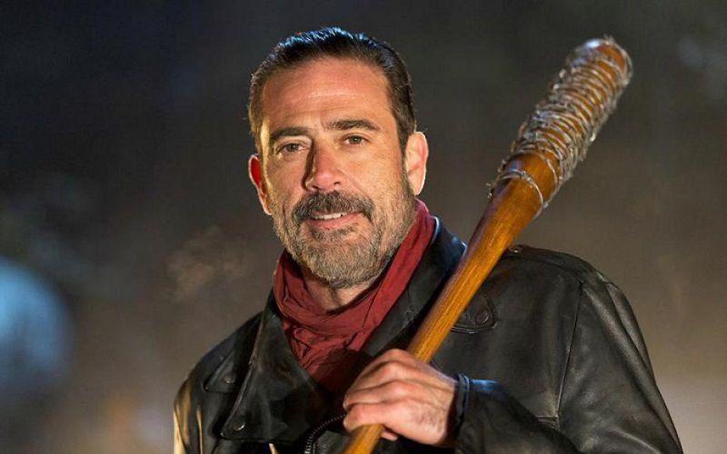 Fear The Walking Dead : AMC commande une saison 4