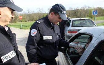 Waze, Coyote : signaler les radars, la police et les contrôles routiers sera bientôt interdit