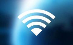 WiFi : 8 conseils pour mieux sécuriser son routeur