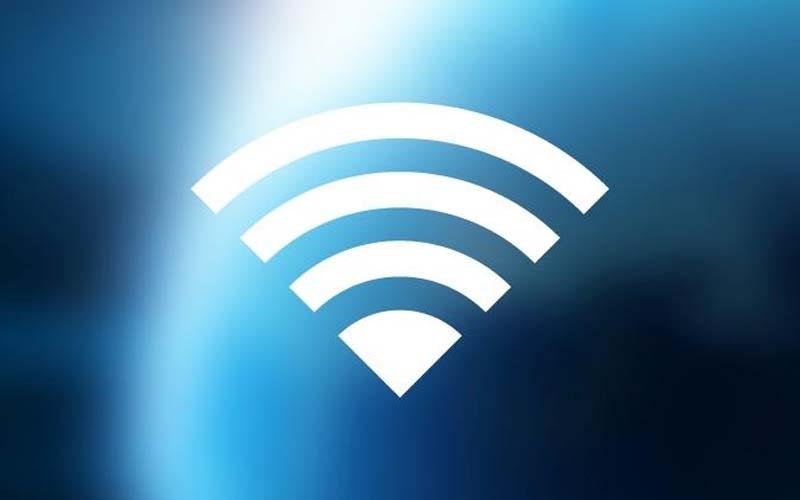 wifi conseils securiser routeur