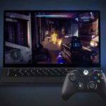 windows 10 creators microsoft explique mode jeu video detaillee