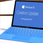 windows 10 creators update comment