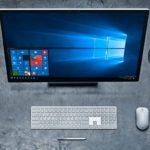 windows 10 creators update microsoft
