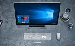 Windows 10 Creators Update : Microsoft pousse la mise à jour, comment l'installer