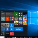 Windows 10 : Microsoft promet désormais deux grosses mises à jour par an