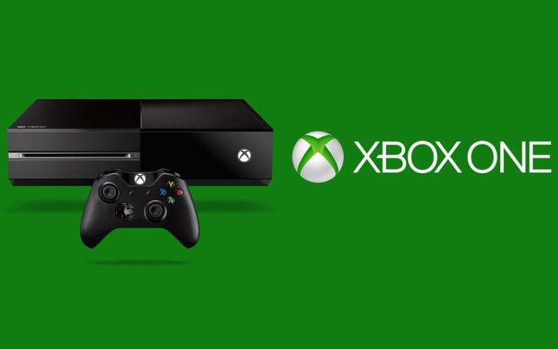 Microsoft teste le remboursement sur Xbox One