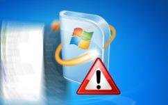 Ryzen, Kaby Lake : ce patchdébloque enfin les mises à jour sur Windows 7 et 8.1