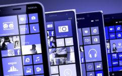 Windows 10 Mobile : Microsoft va laisser tomber ses fans avec la Creators Update