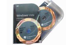 Windows Vista : Microsoft tue officiellement l'OS en le laissant à la merci des hackers