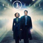 X Files saison 11