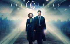 X-Files saison 11 : Scully et Mulder reviennent bientôt, ce que l'on sait déjà
