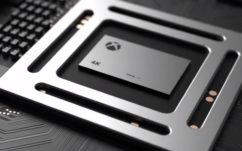 Xbox Scorpio : Microsoft l'affirme, les  jeux vidéo auront leur meilleure version sur cette console