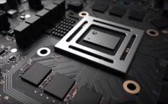 Xbox Scorpio : Microsoft annonce «des avantages de performance significatifs face au PC»