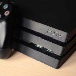 Xbox Scorpio : Microsoft se moque de la PS4 Pro et de son mode boost