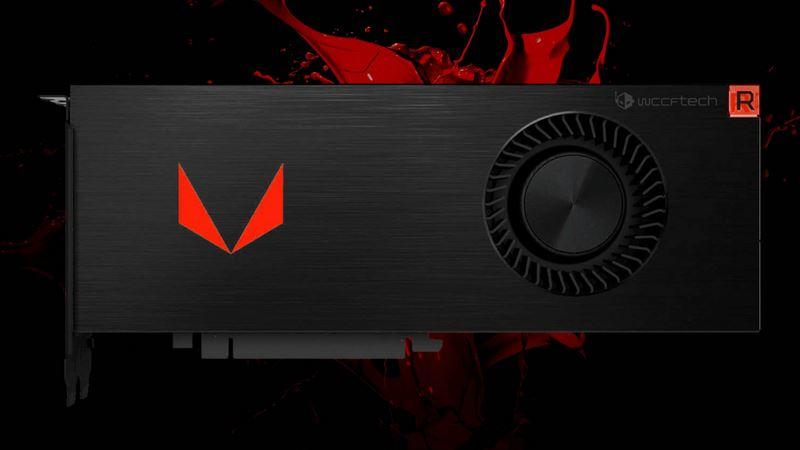 AMD-Radeon-VEGA