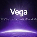 AMD-Vega-GPU