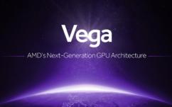 AMD tease déjà un GPU Vega 2.0 surpuissant pour se mesurer aux NVIDIA Volta