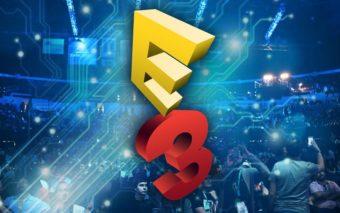 E3 2017 : date, annonces, tout ce qu'il faut savoir sur l'événement jeu vidéo de l'année