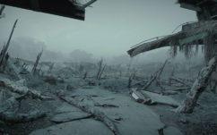 Fallout 4 : la désolation façon Silent Hill débarque via ce mod angoissant, en vidéo