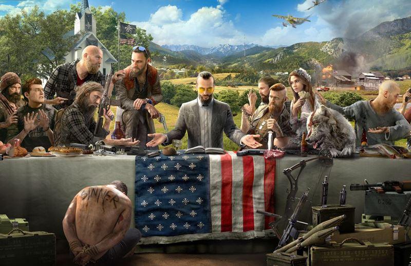 Far-cry-5-jaquette-polemique