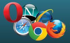 Chrome vs Firefox : un ancien directeur de Mozilla l'admet, Google a gagné la guerre des navigateurs