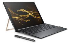 Festival de Cannes : HP dévoile de nouveaux PC portables d'exception