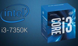 Intel-i3-7350k