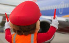 Nintendo Switch : les consoles sont expédiées par avion à cause de l'énorme demande