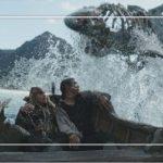 Pirates des Caraïbes 5 : 26% d'image en plus en IMAX, la preuve en vidéo