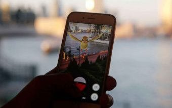 Pokémon GO : Niantic s'attaque aux tricheurs, fini les Pokémon rares !