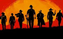 Read Dead Redemption 2 : le jeu prend du retard, mais les images sont à couper le souffle !