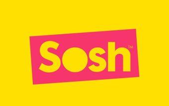 Sosh augmente l'enveloppe data en roaming mais sacrifie les appels gratuits : les clients sont furieux !