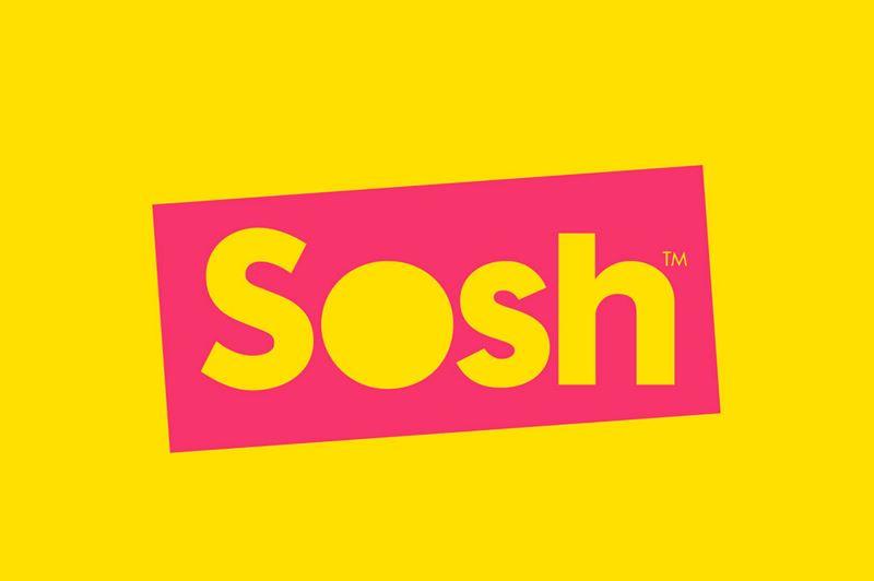 Sosh-Roaming