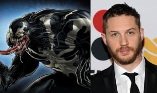 Venom-Tom-Hardy