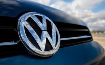 Volkswagen : on sait enfin comment les voitures trichaient lors des tests de CO2