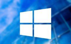 Windows 10: cette astuce simple accélère le démarrage du système