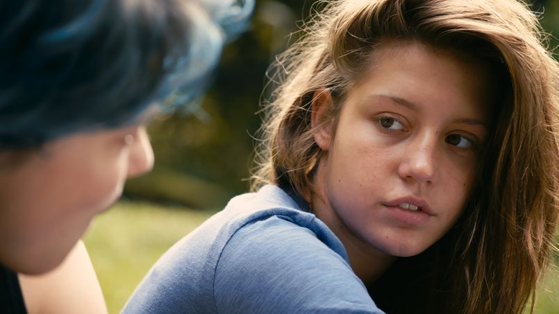 adele-exarchopoulos