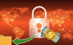 Adylkuzz : comment se protéger, tout ce qu'il faut savoir sur le virus qui succède à WannaCry