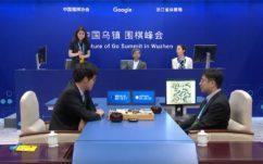AlphaGO : l'IA écrase le champion du jeu de Go, la Chine censure la victoire de la machine !