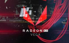 AMD Radeon RX Vega : la carte graphique explose la Nvidia 1080 dans ce nouveau benchmark