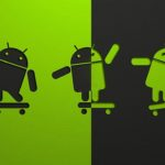 android mythes