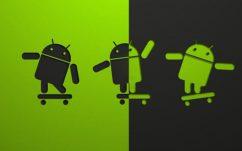 Top 8 des mythes sur Android que vous n'auriez jamais dû croire